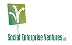 social enterprise ventures logo