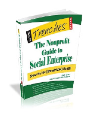 The Nonprofit Guide to Social Enterprise